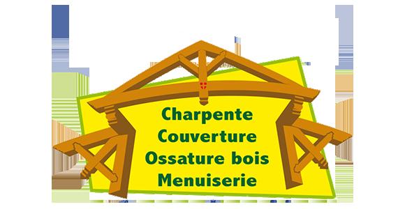 Fournier Charpente
